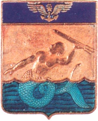 Corsair aux portes du désert - Patrick-Charles Renaud